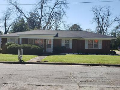 713 7TH AVE NE, Dawson, GA 39842 - Photo 1