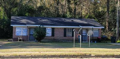 605 JOHNSON RD, Albany, GA 31705 - Photo 1