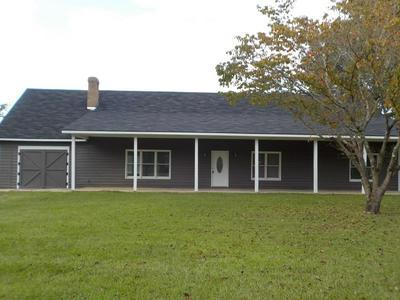 127 CRIS ANN ST, Leesburg, GA 31763 - Photo 1