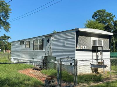 2908 SYLVESTER HWY, Albany, GA 31705 - Photo 1