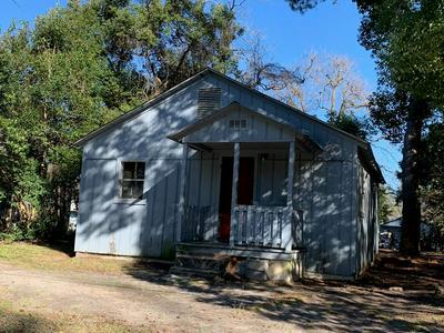505 BLACKSHEAR ST, Thomasville, GA 31792 - Photo 1