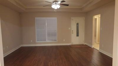 1912 SUSSEX CT, Albany, GA 31721 - Photo 2