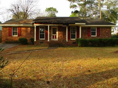 403 DREXEL ST, Albany, GA 31707 - Photo 1