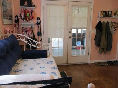 395 W CAMELLIA DR, Camilla, GA 31730 - Photo 2
