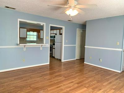 109 TALLASSEE TRL, Leesburg, GA 31763 - Photo 2