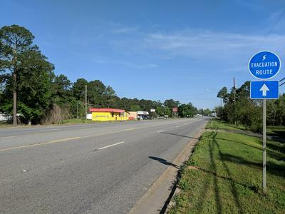 0 CRAWFORD, Colquitt, GA 39837 - Photo 2