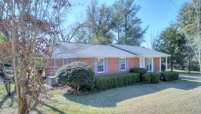 108 NE ROSEWOOD DR, Albany, GA 31705 - Photo 2