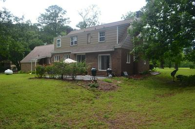 5010 EDITH DR, Albany, GA 31721 - Photo 2