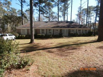 180 HILTON DR, Blakely, GA 39823 - Photo 1