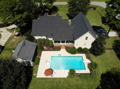 365 WIREGRASS WAY, Leesburg, GA 31763 - Photo 1