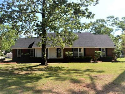 2820 DUNAWAY DR, Albany, GA 31721 - Photo 1