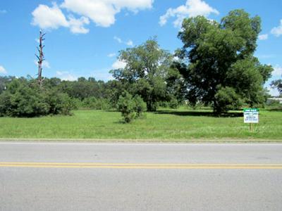 0 GA HWY. 62 W, Blakely, GA 39823 - Photo 1