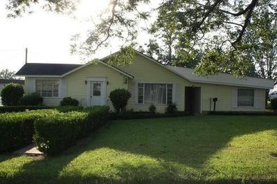 257 CUTHBERT ST, Colquitt, GA 39837 - Photo 1