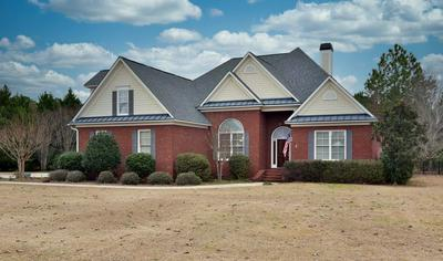 122 COVEY CT, Leesburg, GA 31763 - Photo 2
