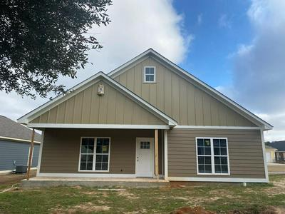1714 ARLINGTON PARK CIR, Albany, GA 31701 - Photo 1