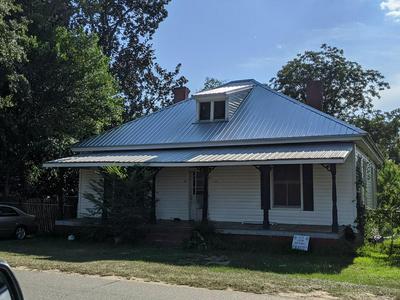 155 PEACHTREE ST NE, Sasser, GA 39842 - Photo 1