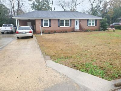 713 6TH AVE NE, Dawson, GA 39842 - Photo 2