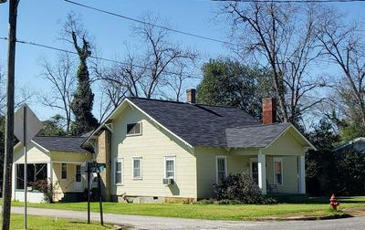 699 7TH AVE NE, Dawson, GA 39842 - Photo 1