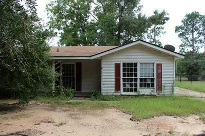 702 ANDOVER LN, Albany, GA 31705 - Photo 2