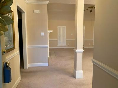 108 RED BAY CT, Leesburg, GA 31763 - Photo 2