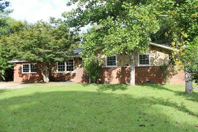 129 LEE DR, Leesburg, GA 31763 - Photo 1
