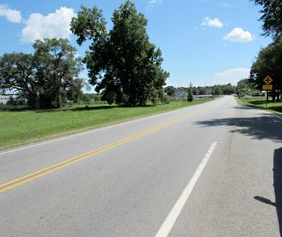 0 GA HWY. 62 W, Blakely, GA 39823 - Photo 2