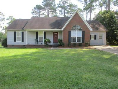 118 ROSEWOOD DR, Sylvester, GA 31791 - Photo 1
