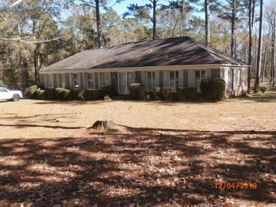 180 HILTON DR, Blakely, GA 39823 - Photo 2