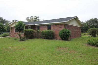 101 N MCPHAUL ST, Sylvester, GA 31791 - Photo 2