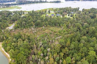 000 GRAND CYPRESS LANE, Albany, GA 31701 - Photo 1