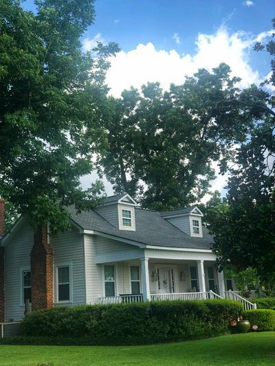 50 JETERVILLE RD, Colquitt, GA 39837 - Photo 1