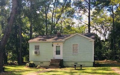 109 COLLINS ST, Albany, GA 31705 - Photo 1