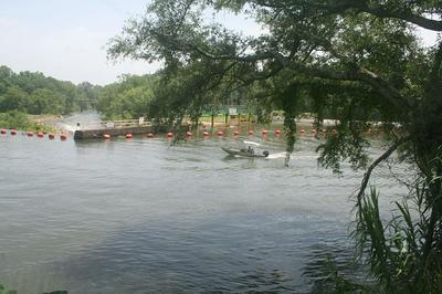 2500 CRUSOE VILLAGE CT APT 2, Albany, GA 31701 - Photo 2