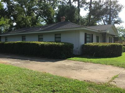 1906 SCHLEY AVE, Other, GA 31707 - Photo 2
