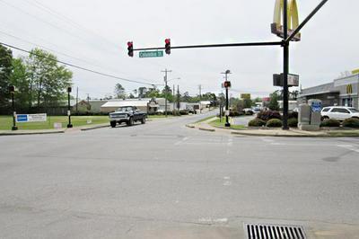 12364 COLUMBIA ST, Blakely, GA 39823 - Photo 1