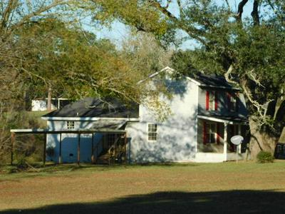 448 OLD BRIDGEBORO RD, Albany, GA 31705 - Photo 1