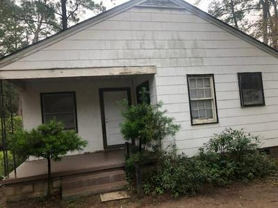 1608 GILLESPIE AVE, Albany, GA 31707 - Photo 2