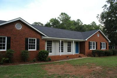 614 SPRINGFIELD DR, Albany, GA 31721 - Photo 2