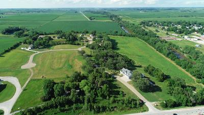 LOT 20 TIBBLES ADDITION, CARSON, IA 51525 - Photo 2