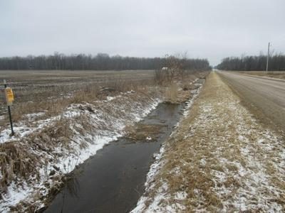 VL N EAST COUNTY LINE ROAD, Coleman, MI 48618 - Photo 2