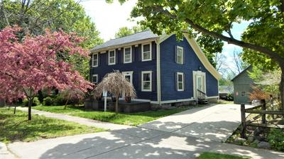 109 N SCOTT ST, Dewitt, MI 48820 - Photo 2