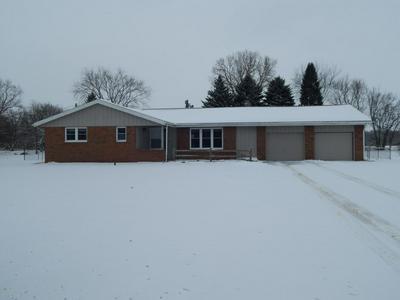 28887 FAWN RIVER RD, STURGIS, MI 49091 - Photo 1