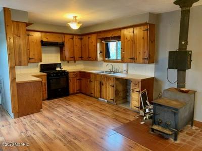 14317 BEARDSLEE RD NE, Greenville, MI 48838 - Photo 2