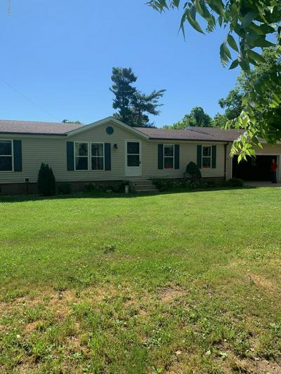 59149 PINE GROVE RD, Colon, MI 49040 - Photo 2