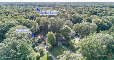 7214 WALKER RD, Spring Lake, MI 49456 - Photo 2