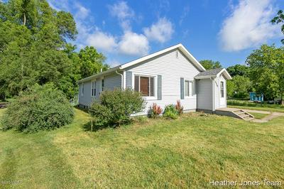 2539 W LONG LAKE RD, Orleans, MI 48865 - Photo 2