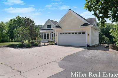 992 ENGELSTAD LN, Hastings, MI 49058 - Photo 2