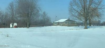 1190 CAMPBELL RD, Quincy, MI 49082 - Photo 2