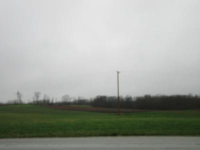 0 MASON DRIVE, Grant, MI 49327 - Photo 1