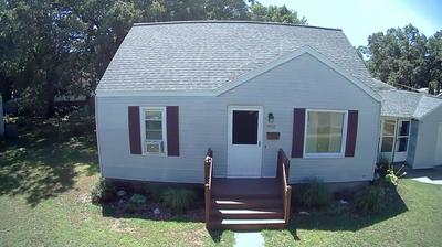 952 IOWA ST SW, Wyoming, MI 49509 - Photo 2